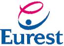 logo_eurest